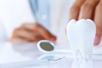 tandartsenpraktijkvandiemen1